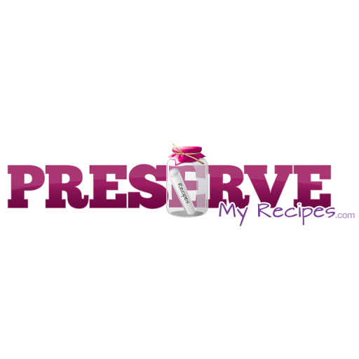preservemyrecipes.com